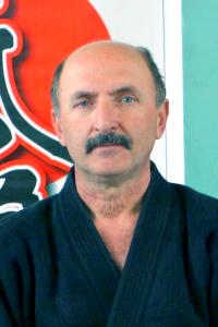 Эльбекян Тигран Владимирович 21.46.53