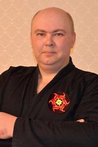 Матвеев М.В.